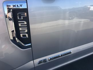2017 Ford Super Duty F-250 Pickup XLT Nephi, Utah 10