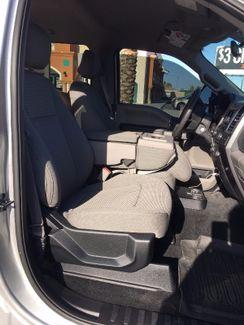2017 Ford Super Duty F-250 Pickup XLT Nephi, Utah 13