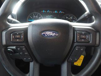 2017 Ford Super Duty F-250 Pickup XL Pampa, Texas 8