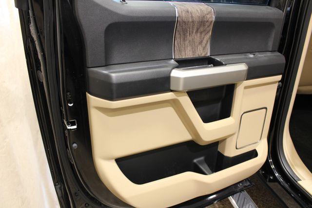 2017 Ford Super Duty F-250 Pickup Lariat Roscoe, Illinois 26