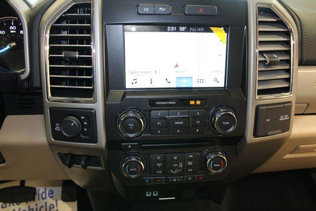 2017 Ford Super Duty F-250 Pickup Lariat Roscoe, Illinois 16