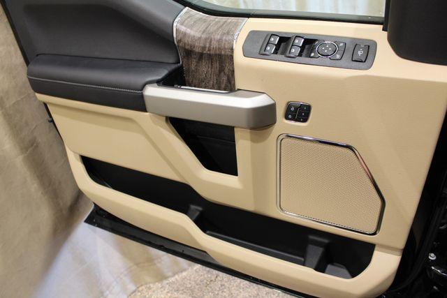 2017 Ford Super Duty F-250 Pickup Lariat Roscoe, Illinois 25