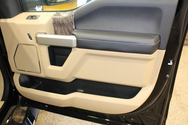 2017 Ford Super Duty F-250 Pickup Lariat Roscoe, Illinois 24