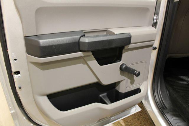 2017 Ford Super Duty F-250 Pickup XL Roscoe, Illinois 23