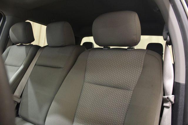 2017 Ford Super Duty F-250 Pickup XLT Roscoe, Illinois 18