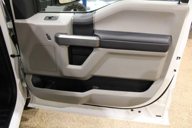 2017 Ford Super Duty F-250 Pickup XLT Roscoe, Illinois 22