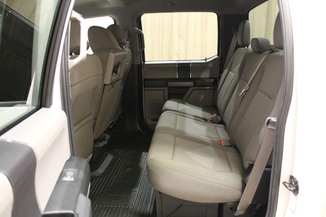 2017 Ford Super Duty F-250 Pickup XLT Roscoe, Illinois 26