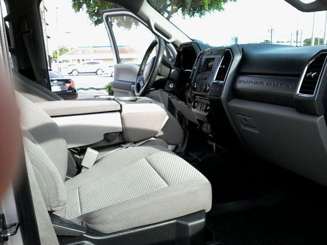 2017 Ford Super Duty F-250 Pickup XLT San Antonio, Texas 15