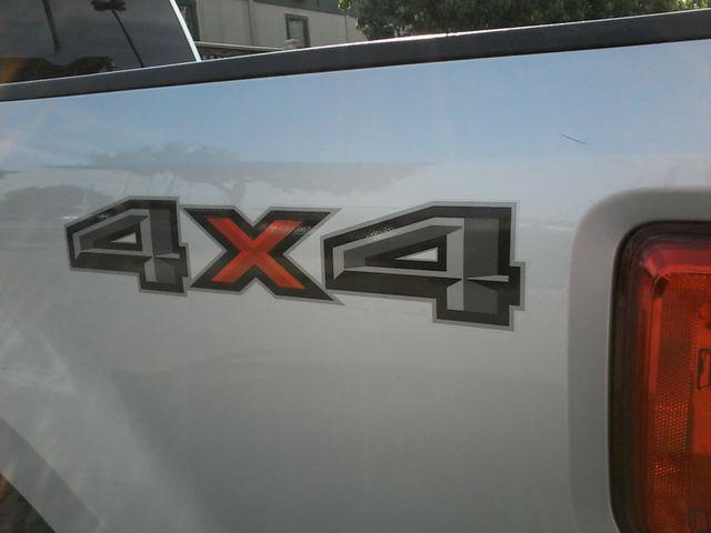2017 Ford Super Duty F-250 Pickup XLT San Antonio, Texas 11