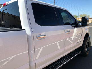 2017 Ford Super Duty F-250 Pickup Lariat Scottsdale, Arizona 17