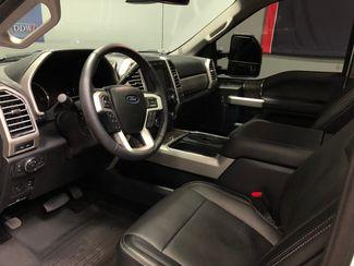 2017 Ford Super Duty F-250 Pickup Lariat Scottsdale, Arizona 23