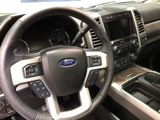 2017 Ford Super Duty F-250 Pickup Lariat Scottsdale, Arizona 27