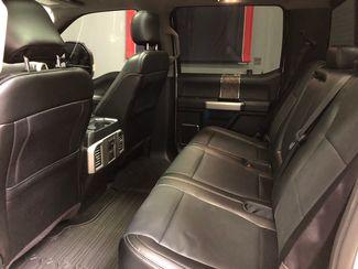 2017 Ford Super Duty F-250 Pickup Lariat Scottsdale, Arizona 31