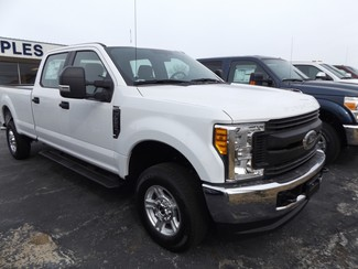 2017 Ford Super Duty F-250 Pickup XL Warsaw, Missouri 2