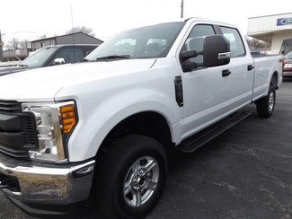 2017 Ford Super Duty F-250 Pickup XL Warsaw, Missouri 3