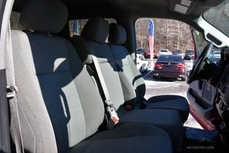 2017 Ford Super Duty F-250 Pickup XLT Waterbury, Connecticut 21