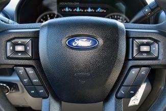 2017 Ford Super Duty F-250 Pickup XLT Waterbury, Connecticut 27
