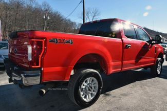 2017 Ford Super Duty F-250 Pickup XLT Waterbury, Connecticut 5