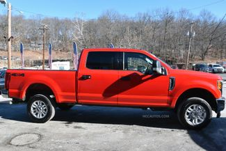 2017 Ford Super Duty F-250 Pickup XLT Waterbury, Connecticut 6