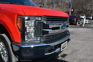 2017 Ford Super Duty F-250 Pickup XLT Waterbury, Connecticut 9