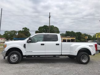 2017 Ford Super Duty F-350 DRW Pickup XLT  city Louisiana  Billy Navarre Certified  in Lake Charles, Louisiana
