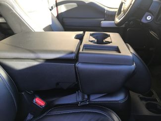 2017 Ford Super Duty F-350 SRW Pickup Lariat Nephi, Utah 21