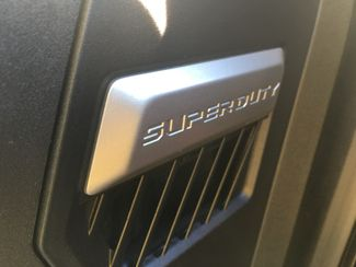 2017 Ford Super Duty F-350 SRW Pickup Lariat Nephi, Utah 24
