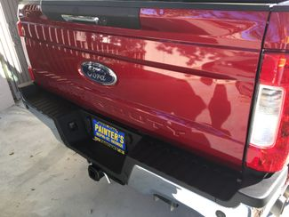 2017 Ford Super Duty F-350 SRW Pickup Lariat Nephi, Utah 30