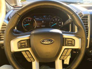 2017 Ford Super Duty F-350 SRW Pickup Lariat Nephi, Utah 43