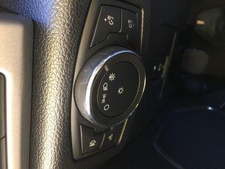 2017 Ford Super Duty F-350 SRW Pickup Lariat Nephi, Utah 15