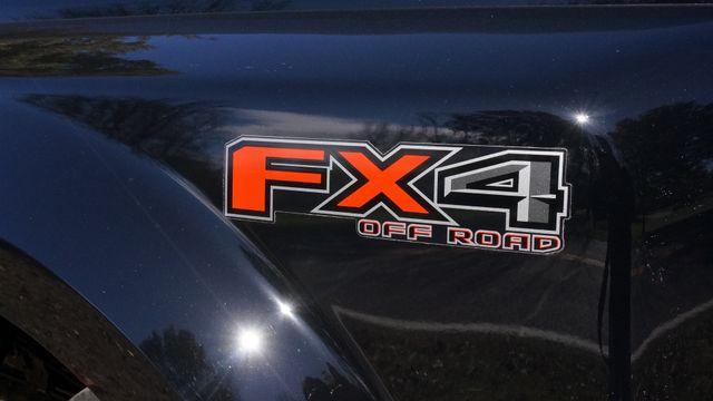 2017 Ford F-450  Platinum Valley Park, Missouri 16