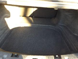 2017 Ford Taurus SEL Warsaw, Missouri 15