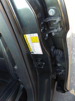 2017 Ford Taurus SEL Warsaw, Missouri 19