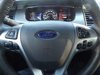 2017 Ford Taurus SEL Warsaw, Missouri 24