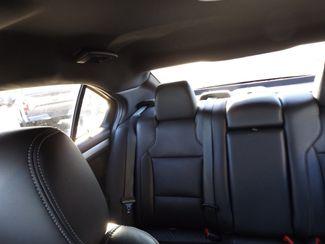 2017 Ford Taurus SEL Warsaw, Missouri 28