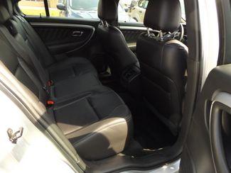 2017 Ford Taurus SEL Warsaw, Missouri 14