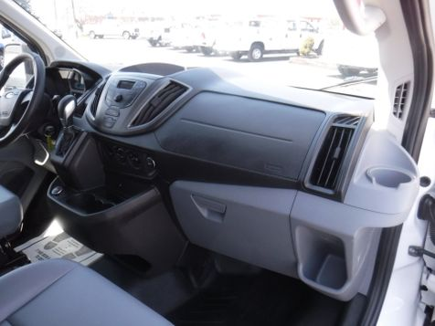 2017 Ford Transit 150 Extended 148