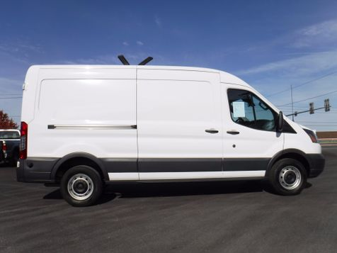 2017 Ford Transit 250 Extended Medium Roof Cargo Van in Ephrata, PA