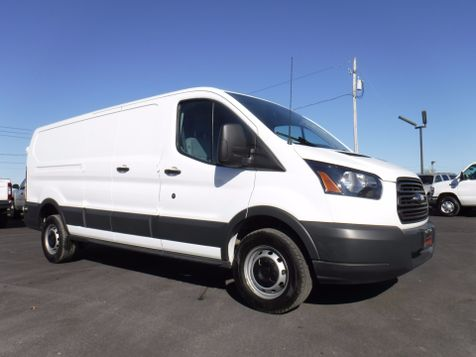 2017 Ford Transit 250 Extended Low Roof Cargo Van in Ephrata, PA