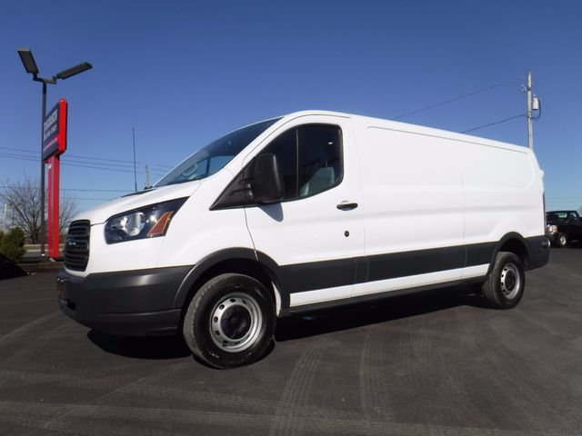 2017 Ford Transit 250 Extended Low Roof Cargo Van in Ephrata PA