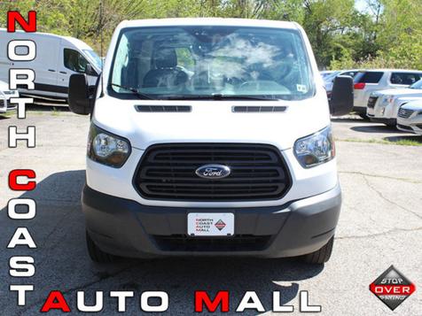 2017 Ford Transit Van T-150 148