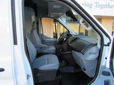 2017 Ford Transit Van CARGO | Clearwater, Florida | The Auto Port Inc in Clearwater, Florida