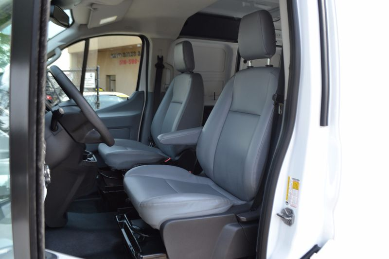 2017 Ford Transit Van   city New  Father  Son Auto Corp   in Lynbrook, New