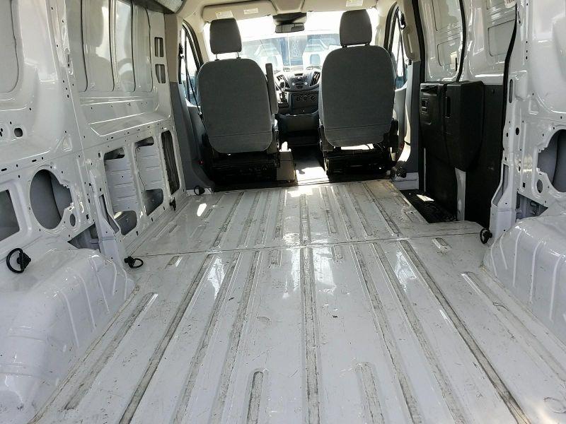2017 Ford Transit Van T-150 Cargo  in Minnetonka, Minnesota
