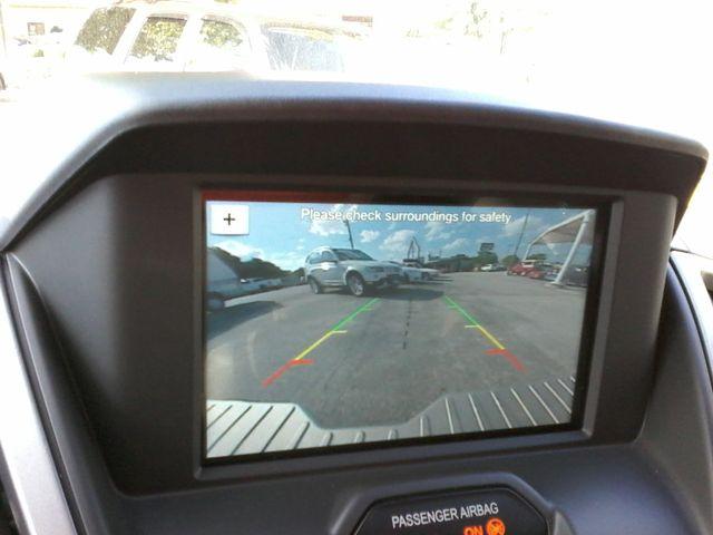 2017 Ford  Transit 150 Explorer Limited SE Conversion 9 passenger w/folding bed San Antonio, Texas 36