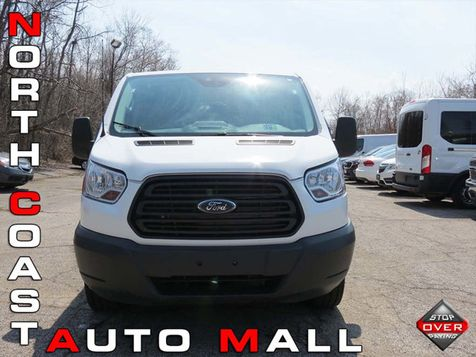 2017 Ford Transit Wagon XLT in Akron, OH
