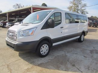 2017 Ford Transit Wagon XLT Houston, Mississippi