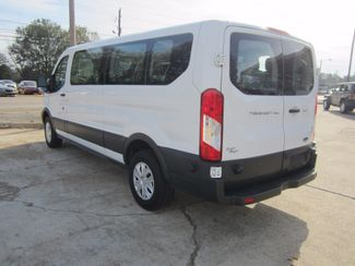 2017 Ford Transit Wagon XLT Houston, Mississippi 4
