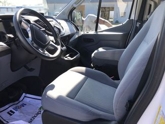 2017 Ford Transit Wagon XLT 15 PASSENGER  city Louisiana  Billy Navarre Certified  in Lake Charles, Louisiana