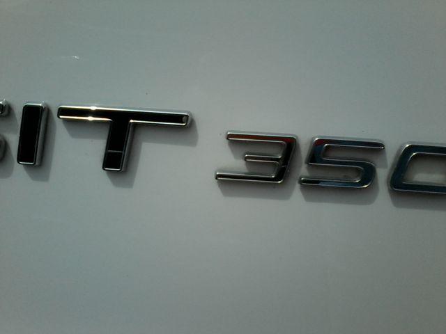 2017 Ford Transit Wagon 15 passg. XLT mid roof San Antonio, Texas 7
